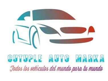 Cutuple Auto Marka