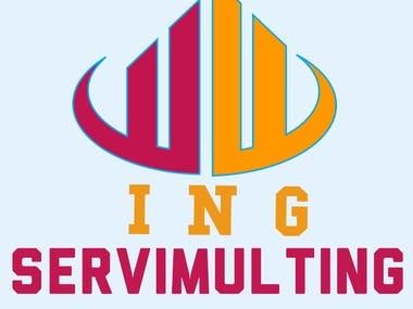 ING SERVIMULTING