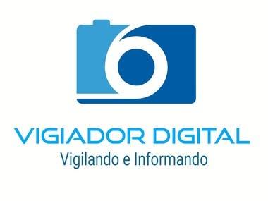 Vigiador Digital