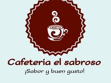 Cafetería El Sabroso
