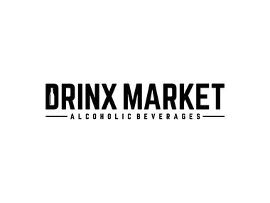 Drinx Market Logo