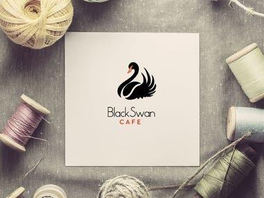 BlackSwan Cafe
