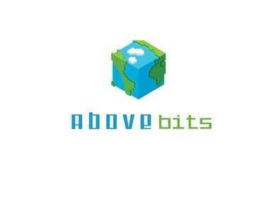 AboveBits