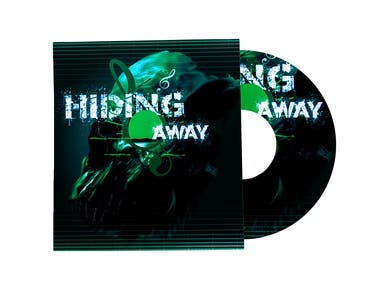 CD_cover_design