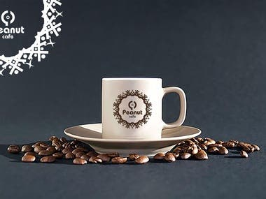 Coffee_logo