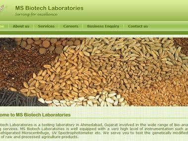 MS Biotech