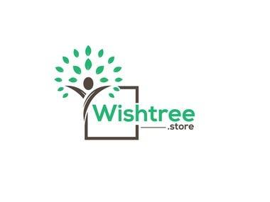 Create a Design for Logo of E commerce website
