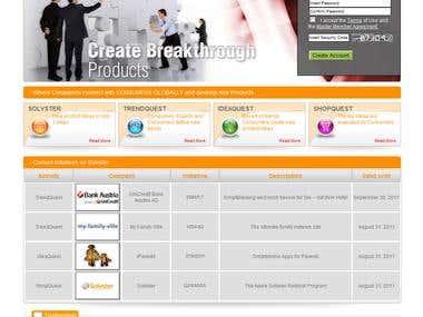 Solvster.com