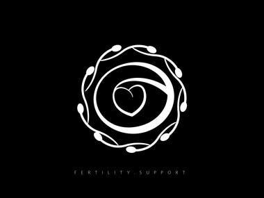 Fertility.support logo
