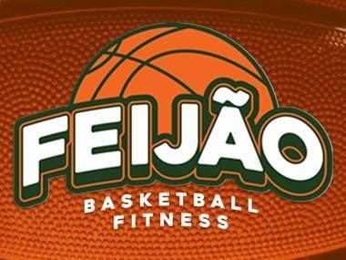 Feijão Basketball Fitness