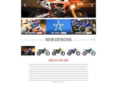 www.mxink.com.au