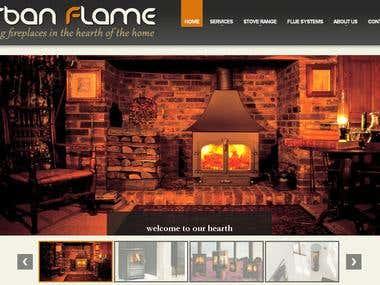 www.urban-flame.com/
