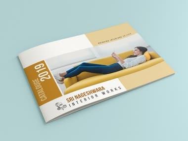 Brochure /flyer Designs
