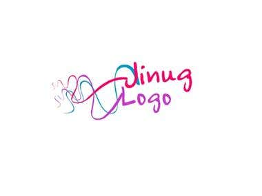 Logo Design for Fidii