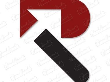 RackUp - Logo