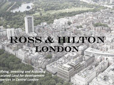 https://ross-hilton.com/