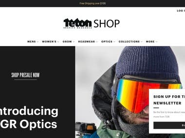 https://shop.tetongravity.com/