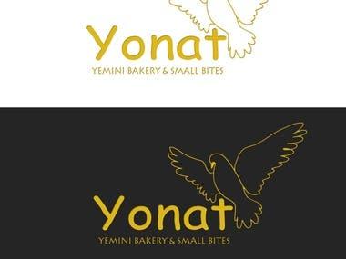 yonat logo