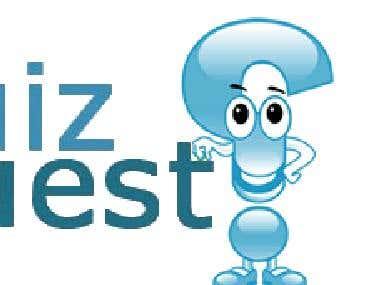 Online Quiz System