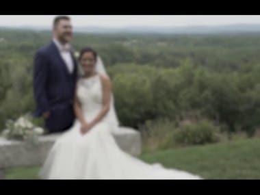 Western Highlight Wedding Video