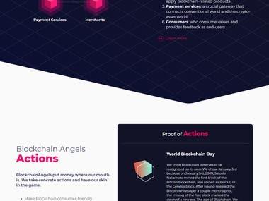 http://blockchainangels.network/