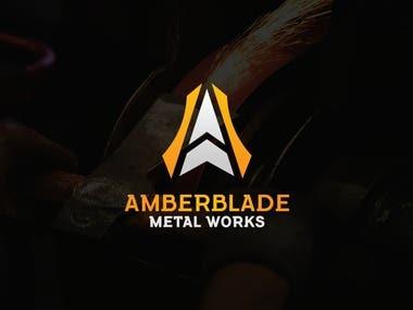 Amberblade Metalworks