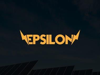 Epsilon Fee Energy