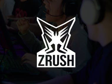 ZRush Esports