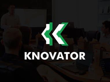 Knovator IT Solution