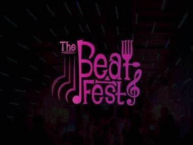 The Beat Fest