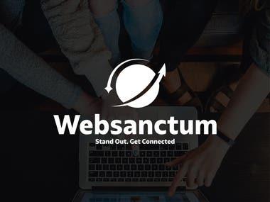 Webscanctum