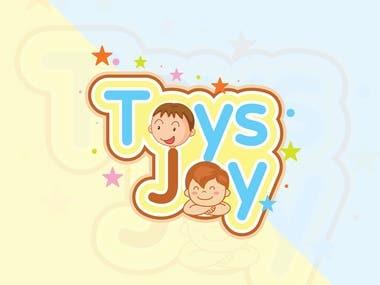 ToysJoy