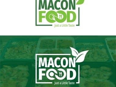MACON FOOD