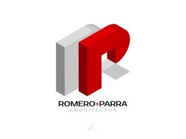 Romero Parra