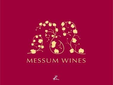 Messum Wines
