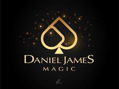 Daniel James Magic