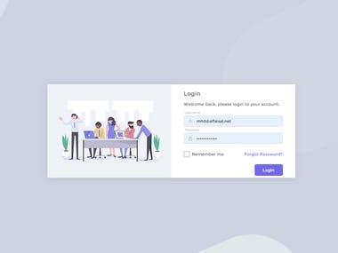 HotSale: Free Local Classifieds Ads App