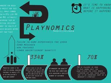 Infographic Concept Design