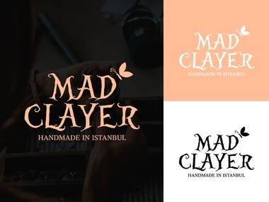 Mad Clayer