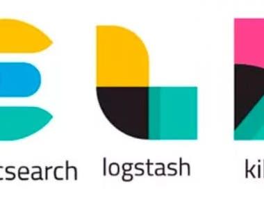 Elasticsearch/Logstash/Kibana