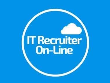 Recruiting & Headhunting