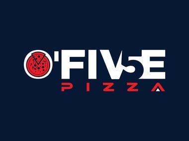 logo design for UK client