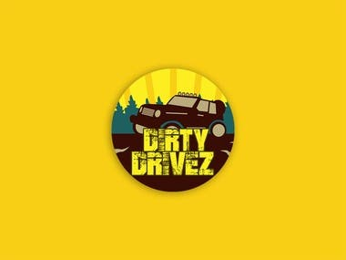 Dirty Drivez