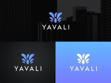 Yavali