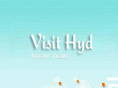 VisitHyd