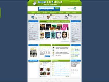 BookMeaBook.com