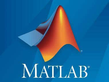 "Matlab ""Signals - Control Systems - DSP Expert"""