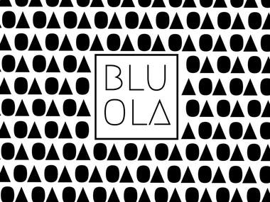 Logo/Branding/Corporate Identity for Luxury ClothingBusiness
