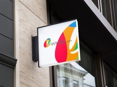 Logo/Branding/Corporate Identity for e-commerce business
