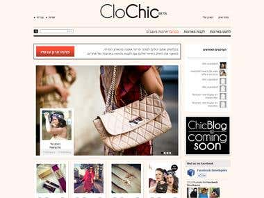 clochic.com